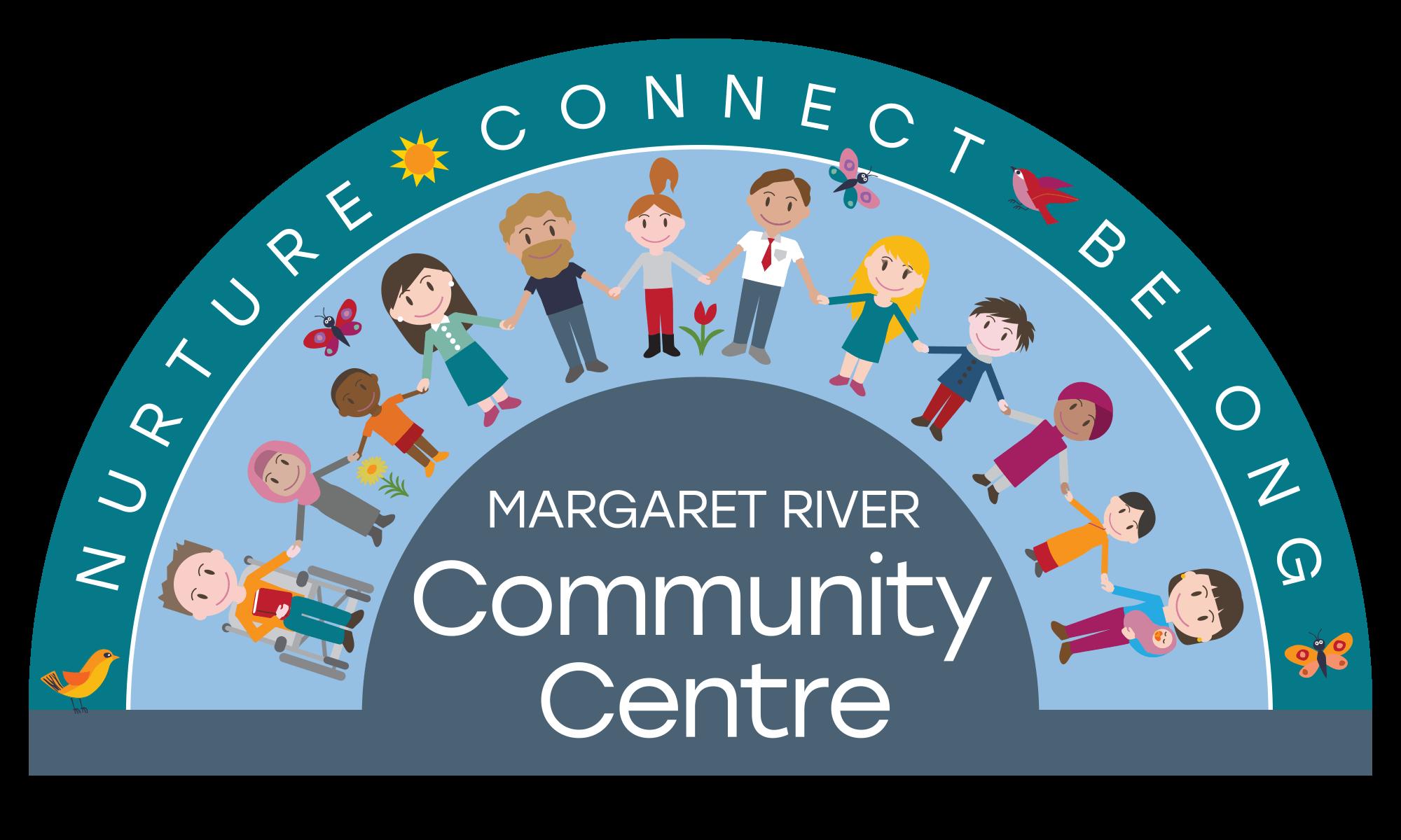Margaret River Community Centre